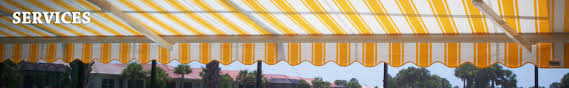Miami Awnings Miami Awnings Unlimited Services Custom Outdoor Coverings
