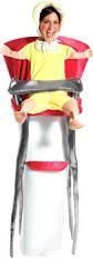 Big Baby Halloween Costume Big Baby Costumes Costumes Brandsonsale