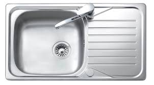 Kitchen Sink Suppliers Traders  Wholesalers - Kitchen sink supplier