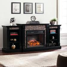 home depot canada electric fireplace inserts fireplaces stove