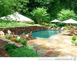 Backyard Design Software Back Yard Pool Design U2013 Bullyfreeworld Com