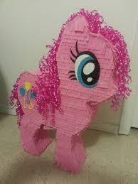 my pony pinata pinkie pie pinata pinkie pie pull string pinata https www etsy