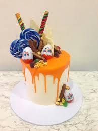 novelty birthday cakes novelty birthday cakes northern beaches new dog cake order wedding