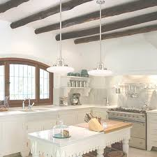 Luxury Kitchen Lighting Luxury Lighting Direct Decorative Light Fixtures For Your Home