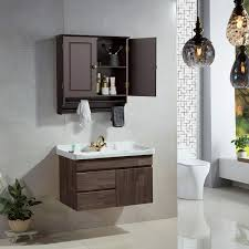wall mounted kitchen storage cupboards kitchen cabinets cupboards decor wall mount