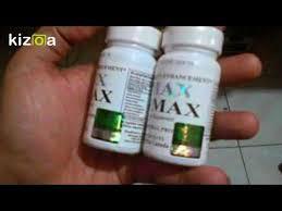 vimax harga vimax asli canada 082331331539 youtube