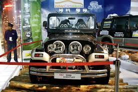 mahindra thar crde 4x4 ac modified mahindra classic jeep modified mahindra thar crdi 4x4 modified