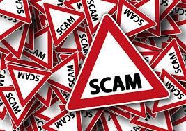 consumer fraud bureau bbb purchase scams riskiest fraud of 2017 big island now