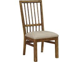 broyhill dining room chairs dact us