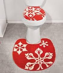 cheap holiday toilet find holiday toilet deals on line at alibaba com