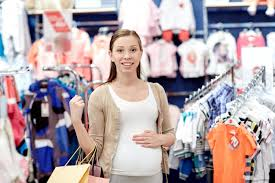 Stores That Sell Maternity Clothes When Will I Need To Buy Maternity Clothes Essential Parent