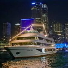 sydney harbor cruises 11 things to do in sydney finder
