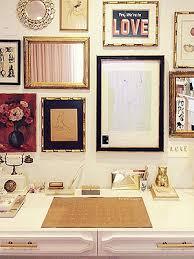 Lauren Conrad Bathroom by Lauren Conrad Great Ideas People Com