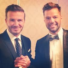 Ricky Martin Meme - 47 best ricky s friends images on pinterest ricky martin martin o