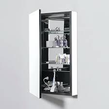 robern r3 series cabinet robern m series cabinet robern r3 series 26 cabinet rootsrocks club