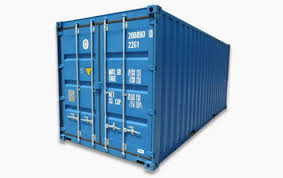 Office Storage Containers - container technology inc shipping containers storage