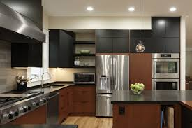 newest kitchen ideas kitchen kitchen new ideas 2016new for small kitchensnew photos