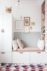 Top  Best Ikea Kids Bedroom Ideas On Pinterest Ikea Kids Room - Kid bed rooms