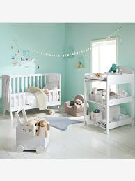 chambre bebe vertbaudet chambre bebe vertbaudet inspirations et lit baba transformable a
