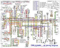 auto electrical wiring diagrams cristinalattaro wiiring diagram