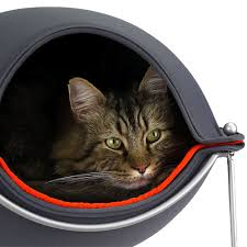 Modern Cat Bed Furniture by Hepper Cat Bed Buy A Modern Cat Bed That Your Pet Will Love
