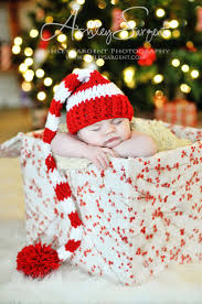 112 best baby stephens photo shoot ideas images on pinterest