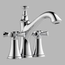 Brizo Bathroom Faucets Bathroom Fixtures Moen Vintage Grey Automatic Vessel Brizo Faucet