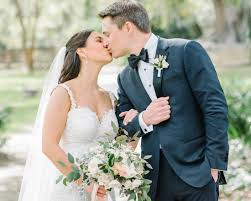 charleston wedding photographers aaron jillian photography husband international wedding