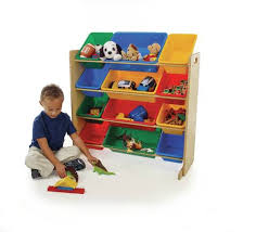 tot tutors toy organizer walmart com