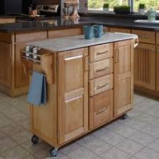 kitchen island cart kitchen island cart island cart and