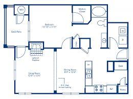 1 bedroom apartments in raleigh nc 1 2 3 bedroom apartments in raleigh nc camden overlook