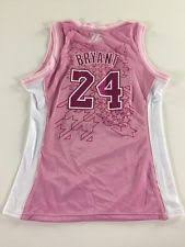 women los angeles lakers nba jerseys ebay