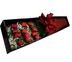 boxed roses boxed dozen roses weekly flowers ottawa flower delivery