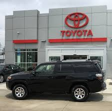 largest toyota dealer steve u0027s 2016 tep modification and adventure travel thread toyota