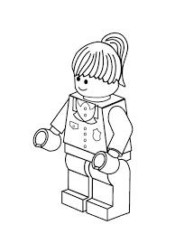 coloriages de lego robin  aoqiuinfo