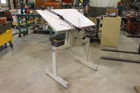 Vemco Drafting Table Vemco Inc Pictures To Pin On Pinterest Pinsdaddy