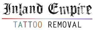 inland empire tattoo removal u2013 a service of jwr wellness clinics