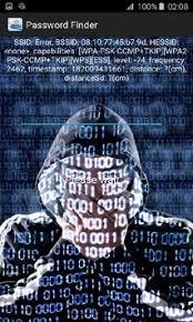 wifi password unlocker apk wifi password unlocker prank apk free tools app for