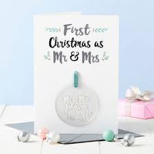 christmas cards xmas cards notonthehighstreet com