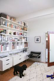 Ikea Home Office Hacks 842 Best Ideas For Our Home Images On Pinterest Home Spaces And