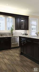 kitchen assembled kitchen cabinets farmhouse kitchen cabinets
