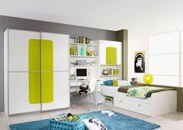 jugendzimmer weiß komplett jugendzimmer komplett utah weiß grün 8452 buy now at https www
