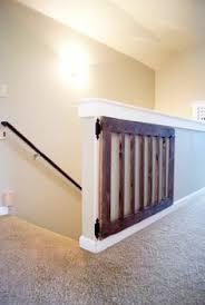 treppen kindersicherung treppenschutz treppenschutzgitter kindersicherung treppe