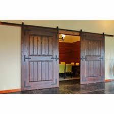 Closet Door Manufacturers Closet Door Hardware Sliding Track Suppliers Best Closet Door