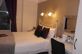 guest house lynton house llandudno uk booking com