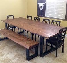 dining room sets solid wood solid wood kitchen tables kitchen table awesome solid wood dining