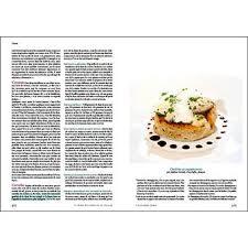 le grand dictionnaire de cuisine le grand dictionnaire de cuisine broché alexandre dumas achat