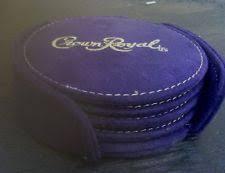 25 unique crown royal bags ideas on pinterest crown royal quilt