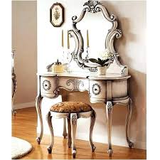 bedroom vanities for sale bedroom vanity sets makeup table beauty table bedroom vanity sets