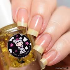 24k gold nail polish mailevel net